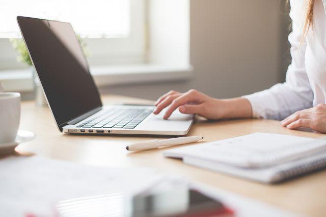 renta 2018 consultoria blogger