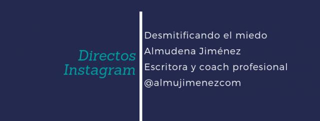 Plantilla Cabecera Directos Instagram (1)