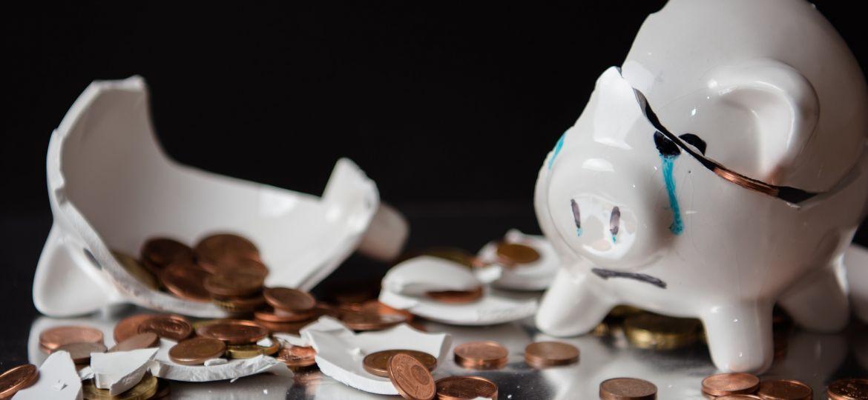 ahorra renta 2020
